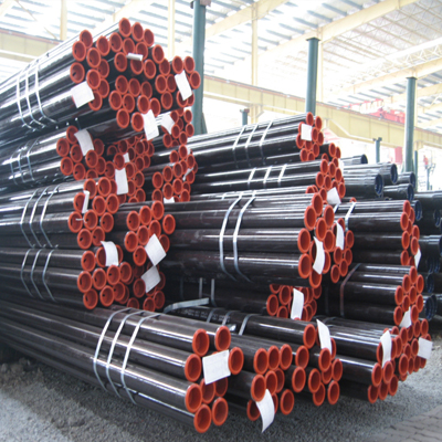 AISI 4130 Alloy Steel Pipe Cold Drawn OD 63.5MM X ID 43MM
