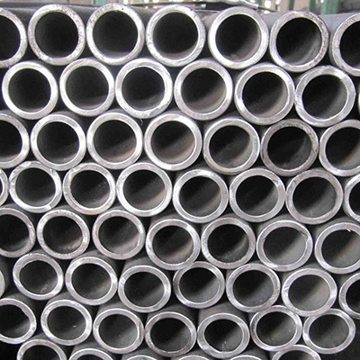 ASTM A335 P91 Alloy SMLS Pipe 3IN SCH100 BE/PE Cold Drawn