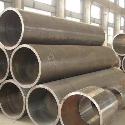 A213 T11 Seamless Pipe, SCH 40, 16 Inch, 6M, ASME B36.10
