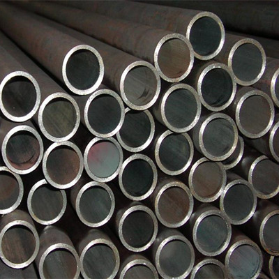 ASTM A213 T22 Boiler Tube Butt Welding Hot Rolled 1 Inch SCH 40