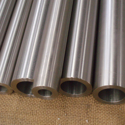 SA213 T11 Seamless Steel Tube Hot Rolled OD 2 Inch x 5.5mm BW Oiled