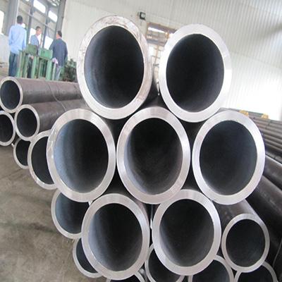 API 5L X52 PSL2 Seamless Carbon Steel Pipe 12 Inch SCH 100