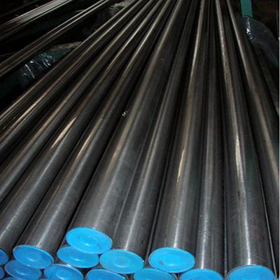 ASTM A106 Gr.B Carbon Seamless Pipe 2 Inch SCH 160 Galvanized