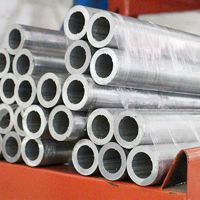 ASTM A519 1010 Cold Drawn Seamless Tube Annealed OD 28.3 X ID 13.5mm