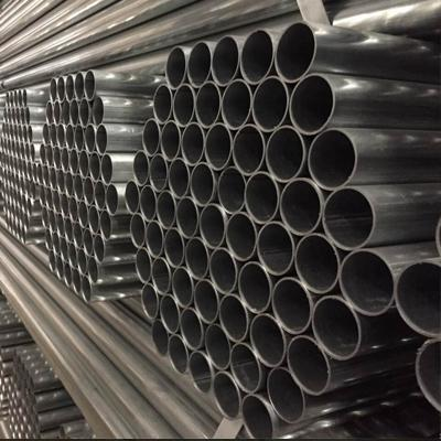 JIS G3445 STKM 13A Carbon Seamless Pipes 16.3mm X 20mm X 6000mm