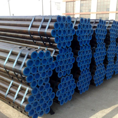 Steel 20 GOST 8734 Seamless Carbon Steel Tube PD 70mm THK 2mm