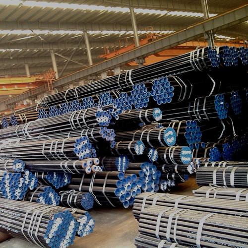 3Inch XS API 5L,Gr B SMLS Carbon Steel Pipe ASME B36.10M