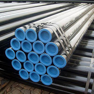 API 5L X42 PSL1 SMLS Pipe, SCH STD, 6 Inch, 12M, BE Ends