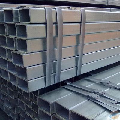 ASTM A501 Grade B ERW Pipe 12 Inch Schedule 40