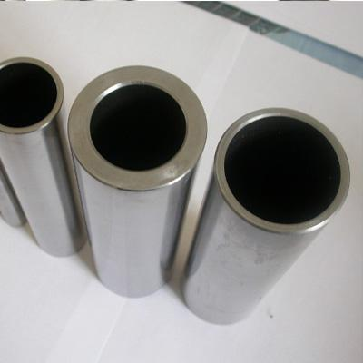 ASTM A519 Gr.1045 Carbon Seamless Tube 3 Inch SCH40