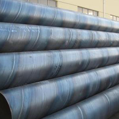 CT3 Welded Carbon Steel Pipe Cold Rolled DN1000