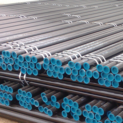 STKM13C JIS G3445 Seamless Carbon Steel Pipe OD 150mm