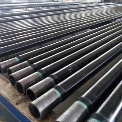 API 5L X 60 PSL2 Seamless Line Pipe Hot Rolled 12 Inch