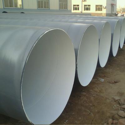 API 5L X 70 PSL2 Coating Pipe 4 1/4 Inch Schedule 40 Hot Rolled