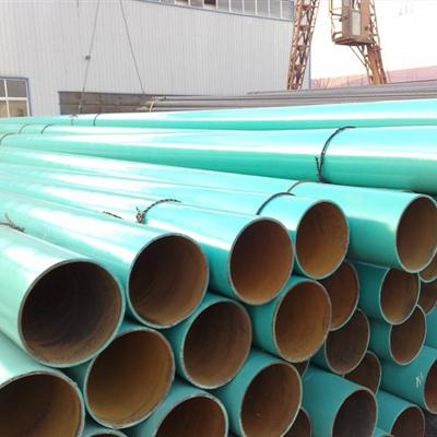 API 5L X70 DN800 SCH 40 LSAW Coating Pipe Anti-Corrosion Protection
