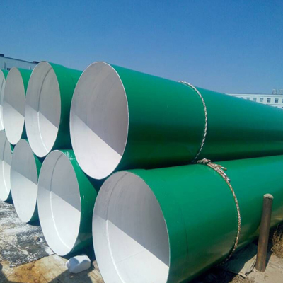 API 5L X70 PSL1 LSAW Pipe 42 Inch 25mm Black