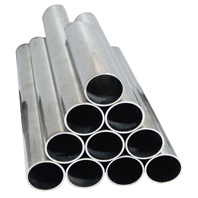 TP316 & TP316L Stainless Steel Pipe 3 Inch SCH 10S Polished