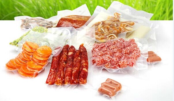 A Vacuum Sealing Machine is not Only Good for Kitchen
