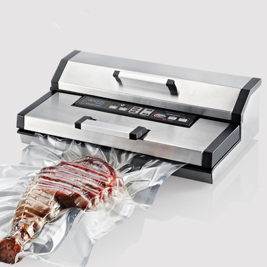 Questions & Answers about Food Vacuum Sealers