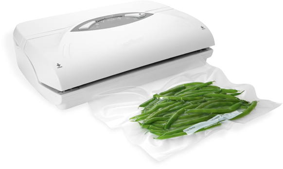 The Applications of Food Vacuum Sealers