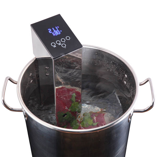 Heating System Sous Vide Circulator SVC150