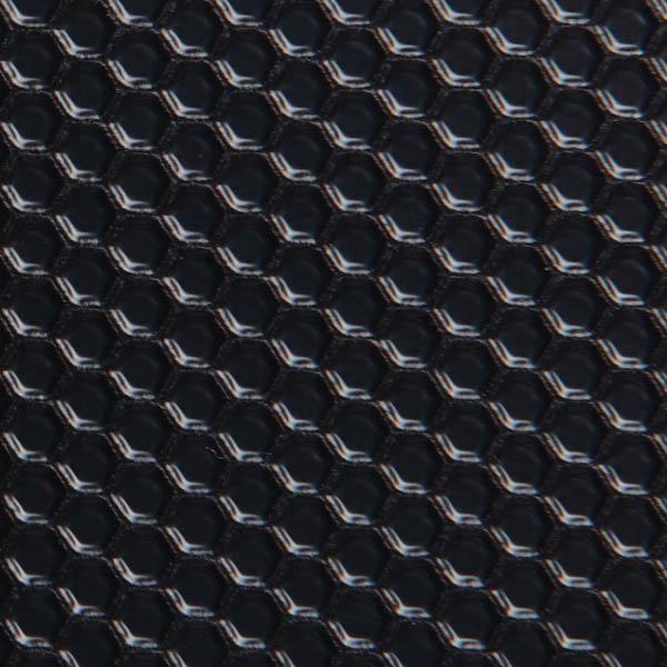 Storage Rolls BR2205, 22cm X 5cm