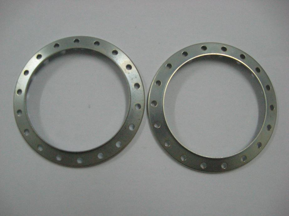 Stamping is an Important Sector of Metal Forming