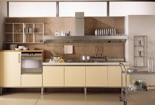 Tips for Choosing Hardware Products for Cabinet