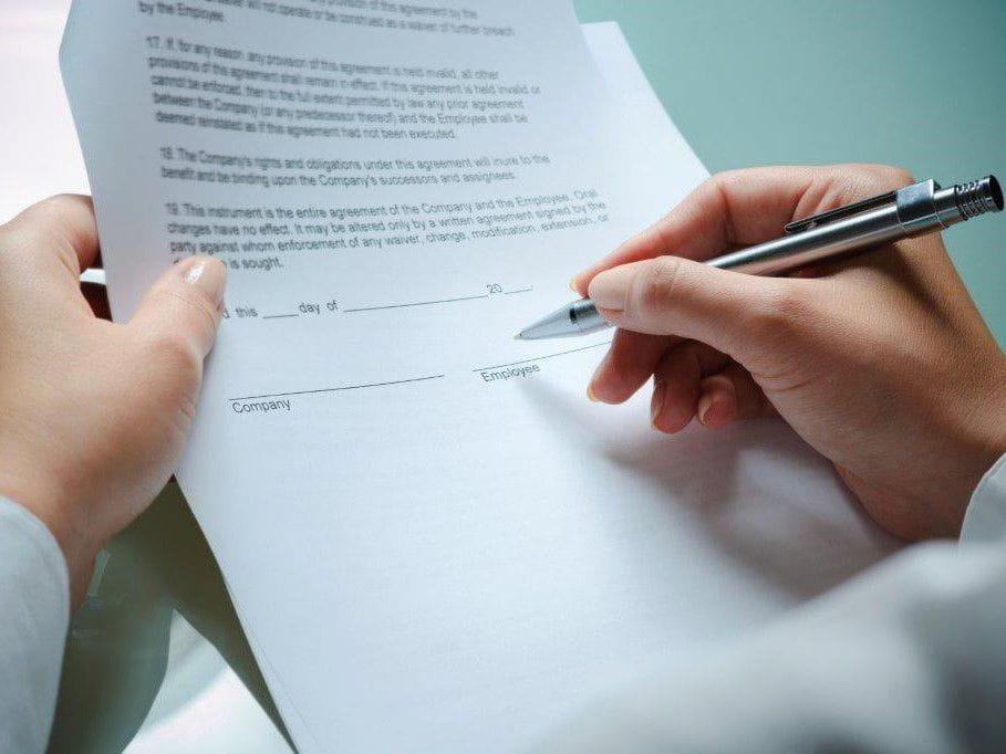 签约厦门托普拉材料科技有限公司外贸网站SEO推广项目