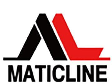 签约广州自化线机械进出口有限公司谷歌优化推广项目