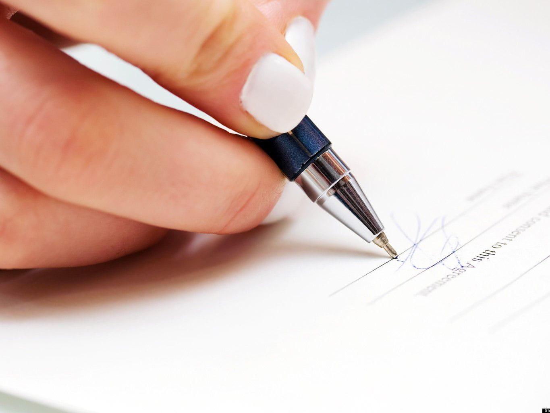 签约厦门林仕东方进出口有限公司英文外贸网站优化项目