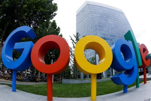 google seo www.vitinotd.cn