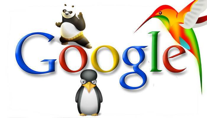 Google排名SEO优化技术的12个要点