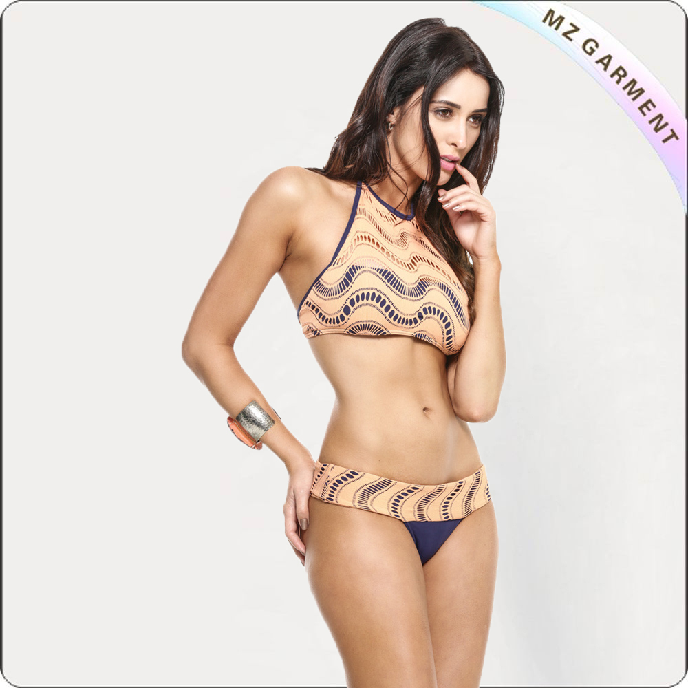 Adult Lace Bikini