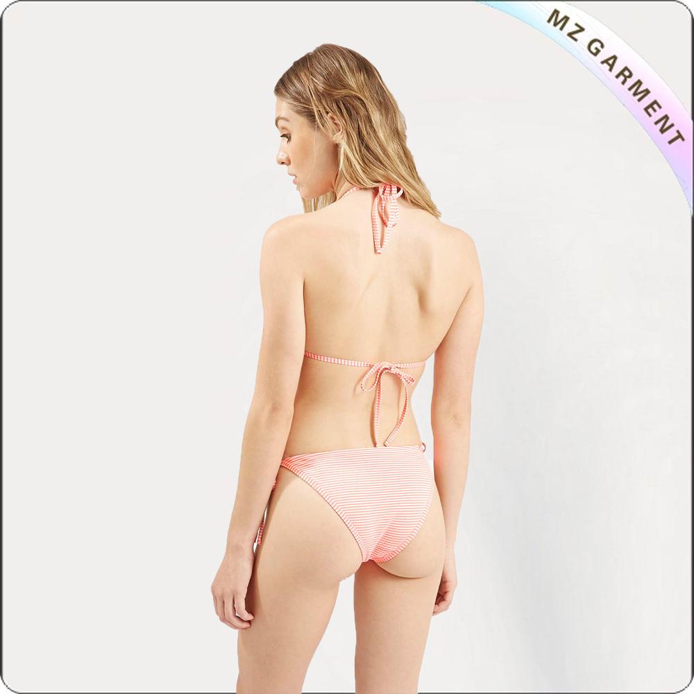 Adult Li Hing Mui Bikini