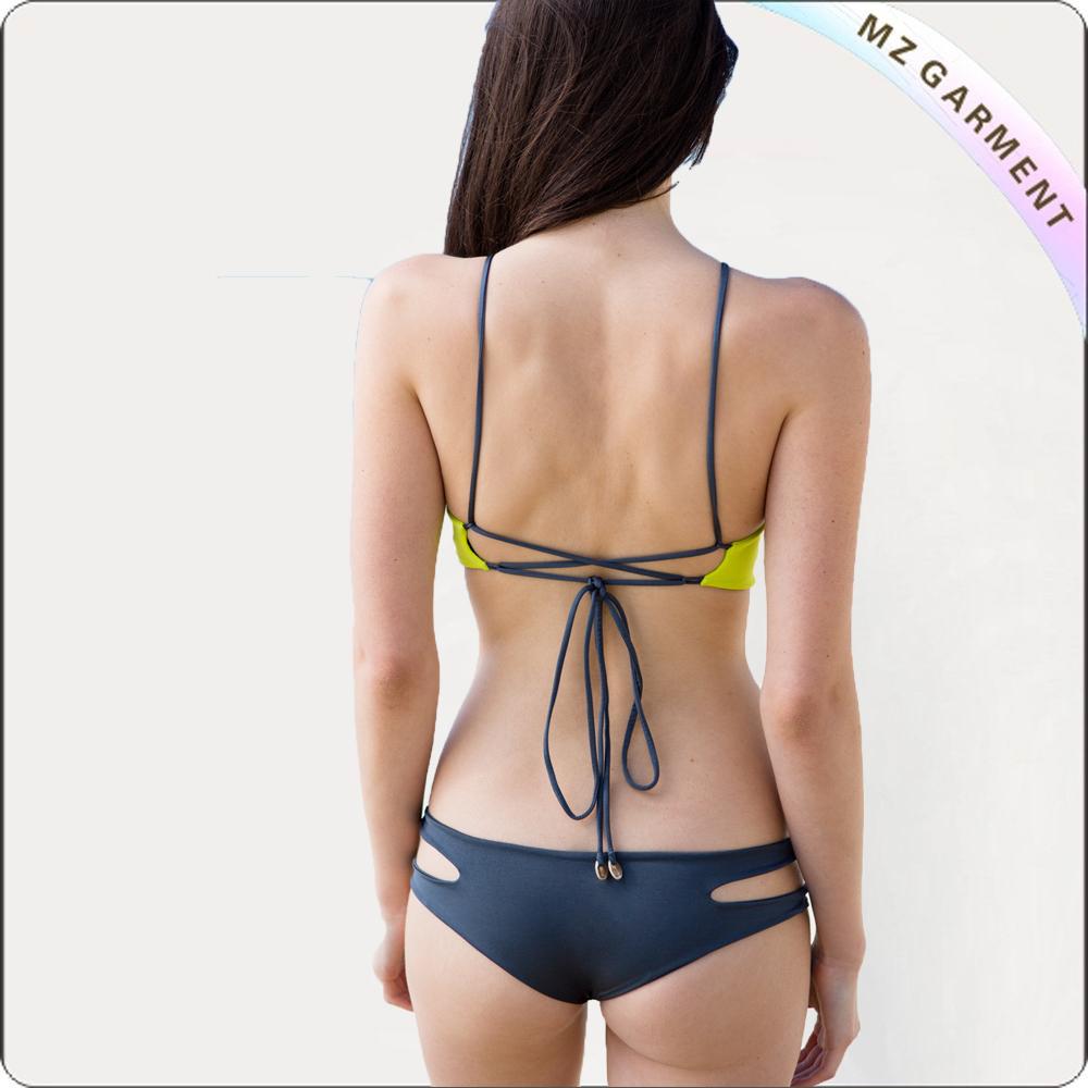 Adult Sunrise Bikini