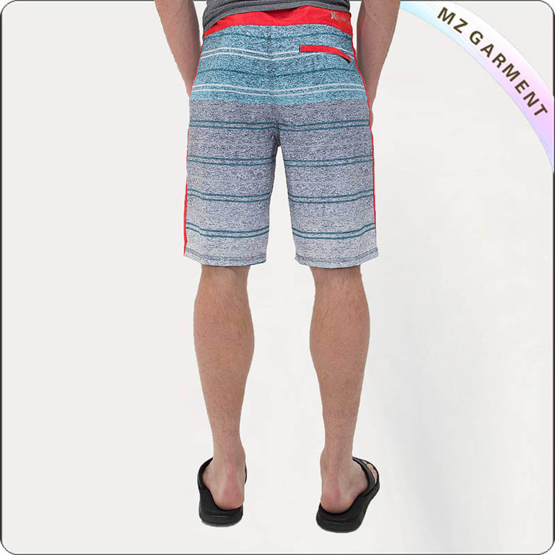 Imperial Motion Mens Boardshorts