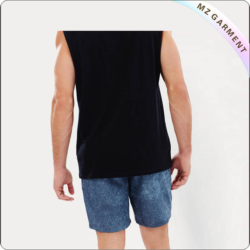 Spencer 18 Board Shorts