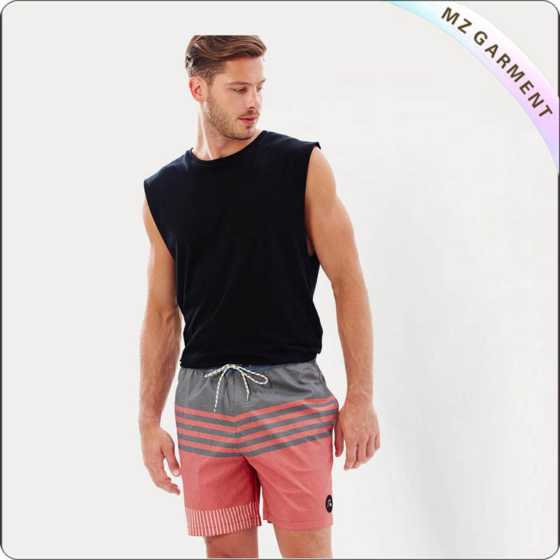 VL 17 Board Shorts