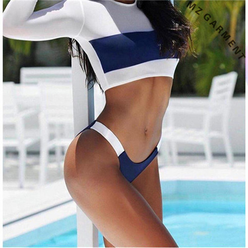 Women Bathing Suits