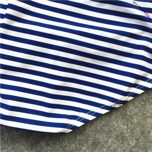 Halter Cut Out Bikini