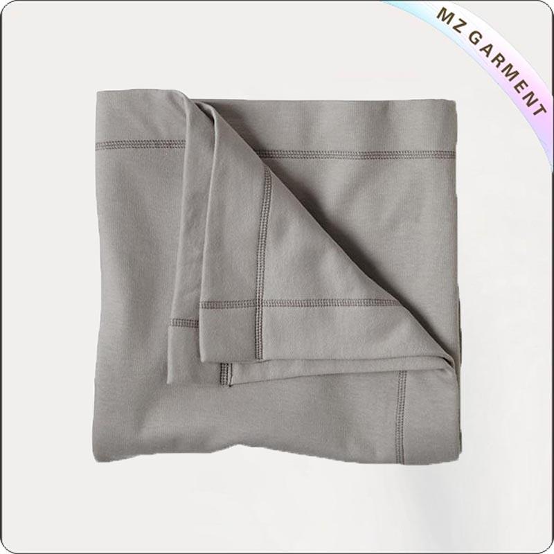 Gary Overlock Blanket