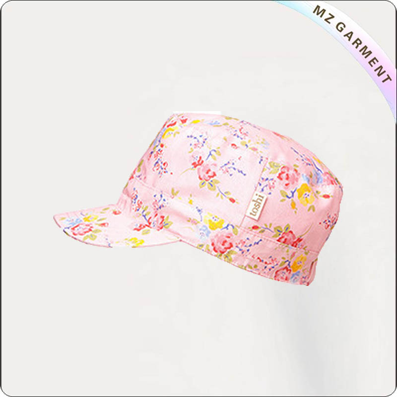 Kids Fantasy Collette Cap
