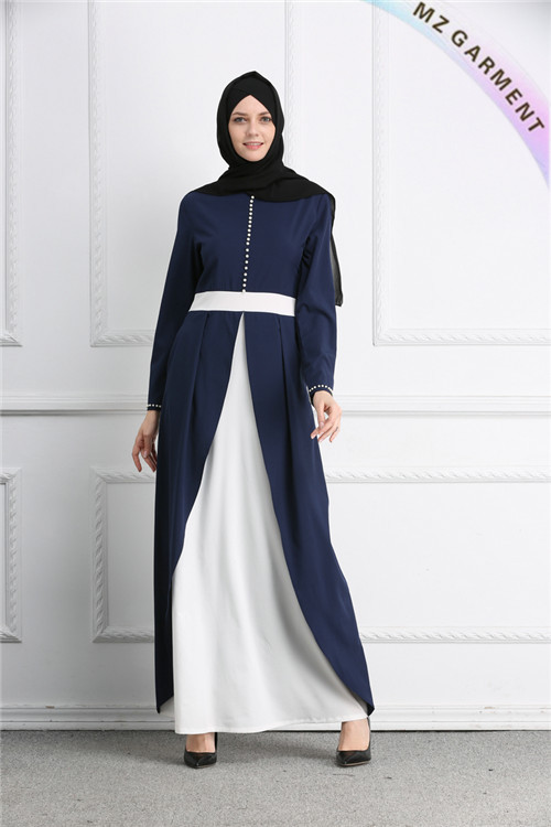 Beautiful Abayas