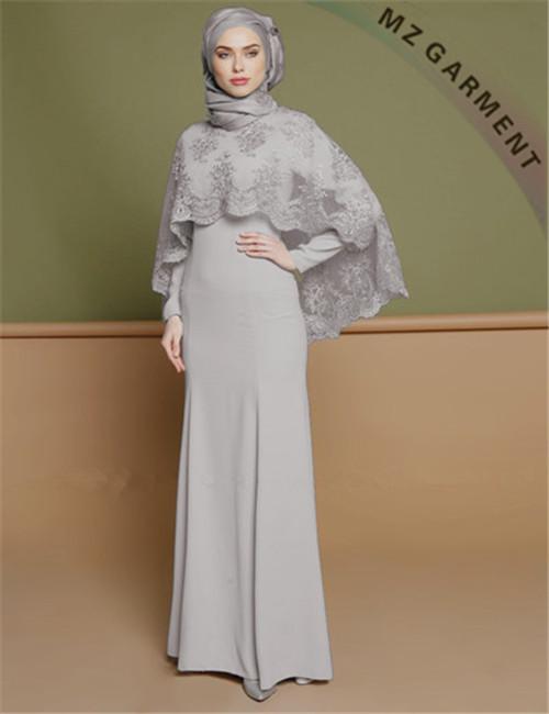 Islamic Womens Clothing