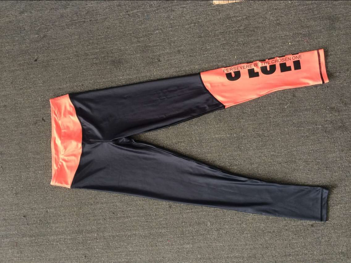 UV Surf Pants