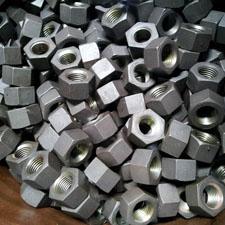ГОСТ 5915-70 шестигранная гайка, DN (Dy) 15 мм
