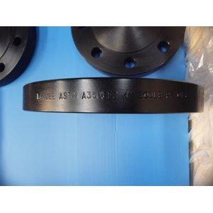ГОСТ 12820-80 фланцевая заглушка из углеродистой стали, DN (Dy) 100 мм, 300 Lb