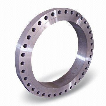 ГОСТ 12820-80 плоский фланец из стали, 150 - 2500 Lb, DN 15 - 1600 мм