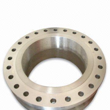 ГОСТ 12820-80 трубный фланец из нержавеющей стали, 150 - 2500 Lb, DN 15 - 1400 мм